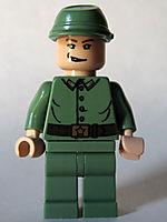 Iaj013 russian guard 1