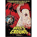 Hells ground