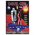 Devil girl from mars a