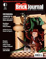 Bj02cover
