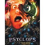 Psyclops