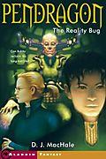 Pendragon 4 reality bug
