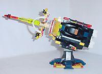MVC-615