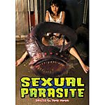 Sexual parasite