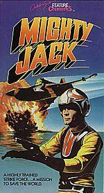 Mighty_jack