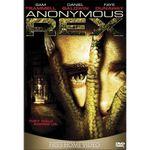 Anoymous rex