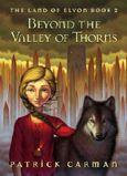 Land elyon 2 beyond valley thorns