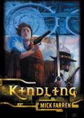 Kindling01