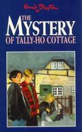 The-mystery-of-tally-ho-cottage-10