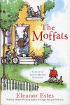 TheMoffats