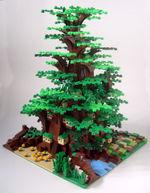 Livingtree08