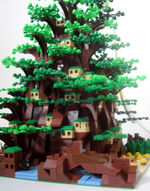 Livingtree01