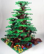 Livingtree12