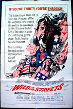 Wild_in_the_streets poster