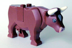 Bb395pb01c01 complete cow