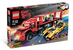 8160-1 box