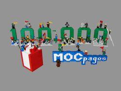 10000 mocpages