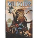 Wildside small