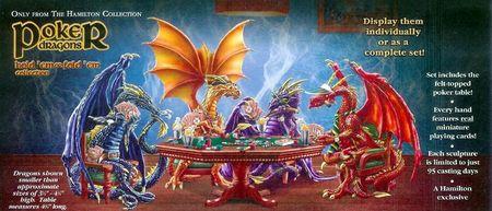 PokerDragons-731509