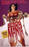 Blood_mania_poster_01