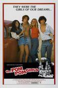 Pom pom_girls