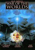 War of the worlds latt dvd