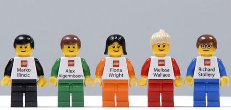Lego-Lego-business-cards-003