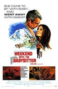 Weekend_with_the_babysitter