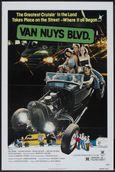 Van_nuys_blvd_poster_01