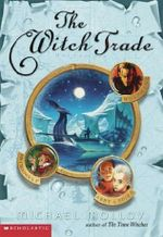 The witch trade