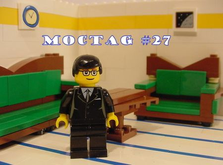 MVC-331