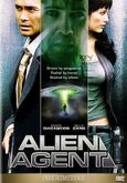 Alien_agent