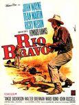 Rio_Bravo poster