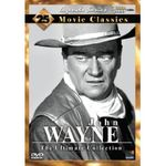 John wayne ultimate collection