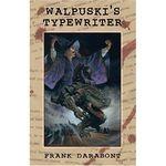 Walpulski's typewriter