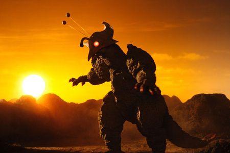 Monsterx01