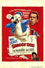 Shaggy_dog