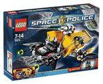5972-1 box
