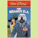 Shaggy da
