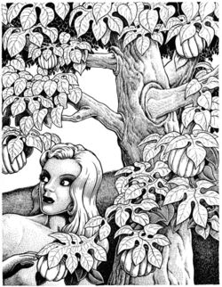 Eve2-thumb-465x598