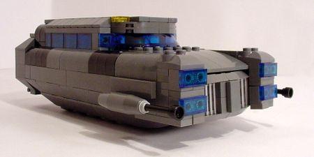 MVC-618