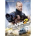 Crank 2 high voltage