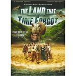 The land that time forgot 2009