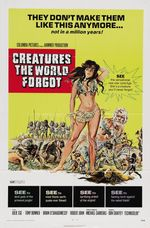 Creatures_the_world_forgot_poster_01