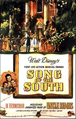Song_Of_The_South_(1946)