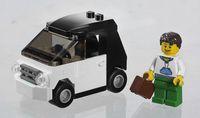 3177-1 small car