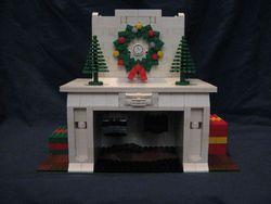 Merry christmas jason corlett