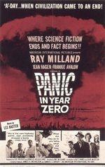 Panic_in_year_zero
