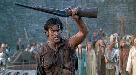 This-is-my-boomstick