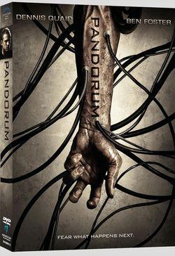 Pandorum-dvd-art